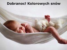 Sweet dreams. | MaleZOO.eu