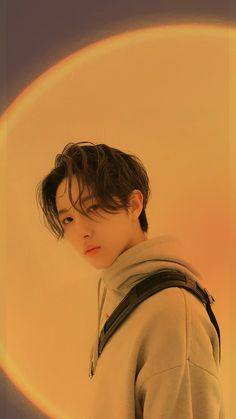 Huang Renjun, Aesthetic Korea, Nct Album, Nct Group, Nct Life, Jung Jaehyun, Jaehyun Nct, K Idol, Taemin