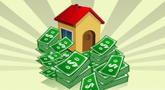 The Impact of Rising Prices on Home Appraisals | Simplifying The Market