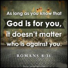 go through difficult time Bible verse - Tìm với Google