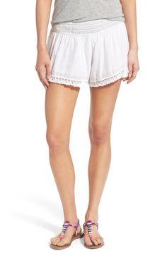 Rip Curl 'Morning Light' Shorts