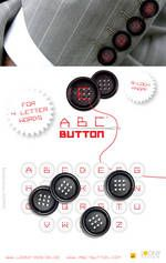 creative with buttons