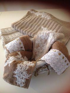 #towels #havlu 100%cotton