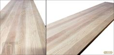 Timber Benchtops from Melbourne, Brisbane, Adelaide, Sydney and Perth