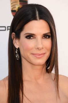 """As connected as we are with technology, it's also removed us from having to have human connection, made it more convenient to not be intimate."" Sandra Bullock"