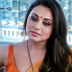 Hello friends welcome filmy groups, we added a bunch best telegram film groups in our website so if you are interested in this category please visit our website. Beautiful Girl Indian, Most Beautiful Indian Actress, Beautiful Eyes, Indian Celebrities, Bollywood Celebrities, Beauty Full Girl, Beauty Women, India Beauty, Asian Beauty