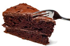 The Ultimate Devil's Food Chocolate Cake – The Last One You will Ever Need for Chocolate Monday!
