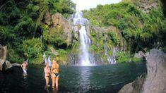 Holiday (Reunion Island lover)