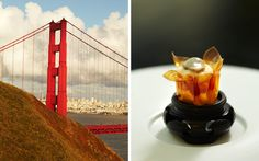 The Best Cities for Food in the United States
