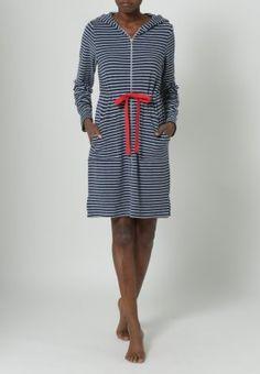 44 Neu NüTzlich FüR äTherisches Medulla Liebeskind Cardigan Damen Strickjacke Offene Front Gerader Schnitt Gr Kleidung & Accessoires Pullover & Strick