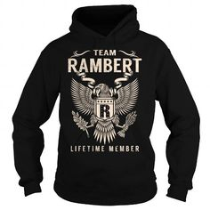 awesome RAMBERT tshirt, RAMBERT hoodie. It's a RAMBERT thing You wouldn't understand Check more at https://vlhoodies.com/names/rambert-tshirt-rambert-hoodie-its-a-rambert-thing-you-wouldnt-understand.html