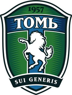 Tom Tomsk vs Kuban Krasnodar May 27 2016 Live Stream Score Prediction Football Team Logos, Soccer Logo, Sports Logos, Football Soccer, Perm, Arsenal, Fifa, Sport Online, Live Stream