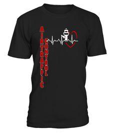 OFFICIAL:Best Gift For Air Traffic Control Airport ATC Shirt  AirlinePilot#tshirt#tee#gift#holiday#art#design#designer#tshirtformen#tshirtforwomen#besttshirt#funnytshirt#age#name#october#november#december#happy#grandparent#blackFriday#family#thanksgiving#birthday#image#photo#ideas#sweetshirt#bestfriend#nurse#winter#america#american#lovely#unisex#sexy#veteran#cooldesign#mug#mugs#awesome#holiday#season#cuteshirt
