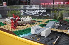 The Olympic Park Made From LEGO | Londonist#gallery-1#gallery-1