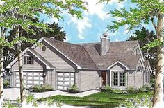c18d5314eaa6486d58c9269a9f1b443d--duplex-plans--car-garage Duplex Lake Home Floor Plans on 1000 sq ft, modern 2 story, 1920s luxury apartment, 900 sq ft, one story garage, barn style, 2 bedroom two bath, for 24x60,