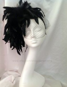 Need a hat for New Years Eve? Check out my location at 159 Bleecker St. NYC or www.doramarra.etsy.com