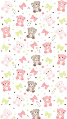 Hello Kitty Wallpaper for iPhone images) Printable Scrapbook Paper, Baby Scrapbook, Printable Paper, Cool Wallpaper, Wallpaper Backgrounds, Iphone Wallpaper, Whatsapp Wallpaper, Hello Kitty Wallpaper, Baby Design