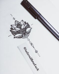 "1,150 Me gusta, 12 comentarios - ✷ ❉ ❁ Helena Lloret ❁ ❉ ✷ (@helenalloretart) en Instagram: ""Mandalas in LotusFlowers ❤️ • • • #helenalloretart #art #arte #artist #artista #flowerstagram…"""