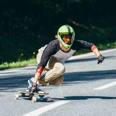 was freeriding the on his skating hard after recovering from a knee injury earlier this season. Check for lots of quality images from this epic event! Knee Injury, Skating, Bro, Skateboard, Trucks, Check, Skateboarding, Roller Blading, Skate Board