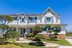 Cape Cod Style Homes | 1460 Paso Fino Pl, Norco 独立屋 售价 $709,900 | CCHP.com