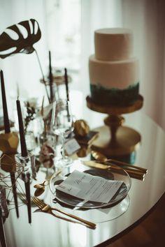 Konsultantki ślubne. Manufaktura przyjęć. Pomocne, pełne pomysłów, kreatywne! Place Cards, Place Card Holders, Candles, Candy, Candle Sticks, Candle