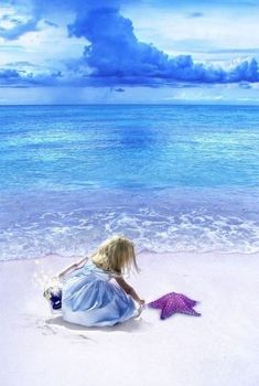 Proverbs (one of my favorite scriptures) Gifs Lindos, Am Meer, Pretty Pictures, Word Of God, Holy Spirit, Summer Fun, Hello Summer, Summer Colors, Strand