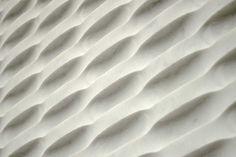 Petraform - decorative stone walls Stripe B series