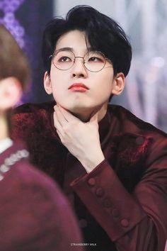 Seventeen Scoups, Seventeen Wonwoo, Seventeen Memes, Hip Hop, Woozi, Jeonghan, Golden Discs, Boy Idols, Joshua Hong