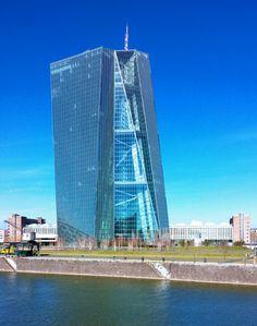 EZB (rswilden)