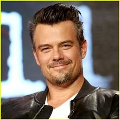 Josh Duhamel Returning to 'Transformers' Franchise!