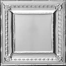 tin ceiling tiles - Google Search