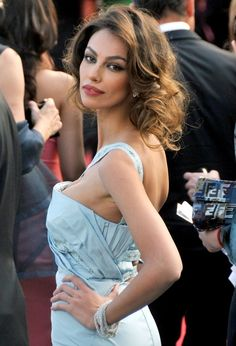 Madalina Ghenea Photos - 'Lawless' Premiere at Cannes - Zimbio 1990 Style, Seductive Eyes, Lace Dress Styles, Italian Actress, Glam Dresses, Cute Girl Face, Dangerous Woman, Lingerie Models, Cosplay