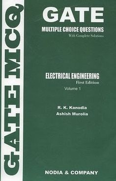 Control system book pdf by jagan pinterest control system gate electrical engineering topic wise solved papers fandeluxe Gallery