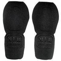 MFH Knee Protector Mission - Black
