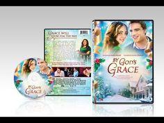 Gods Grace, Polaroid Film, Youtube, Movies, Films, Cinema, Movie, Film, Movie Quotes