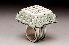 Ring | Jim Norton