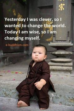 quotes, to see, to feel and to live on. Buddha Quotes Inspirational, Inspiring Quotes About Life, Motivational Quotes, Buddhist Quotes, Spiritual Quotes, Positive Quotes, Buddhist Wisdom, Wise Quotes, Quotable Quotes