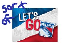 New York Rangers Montreal Canadiens 2 tickets Stanley Cup Playoffs 4 18 NYR MSG Rangers Hockey, Rangers News, Hockey Teams, Sports Teams, Ice Hockey, Hockey Stuff, Basketball, Stanley Cup Playoffs, Stanley Cup Finals