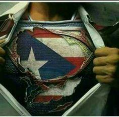 Puerto Rican Power, Puerto Rican Flag, Puerto Rico Food, San Juan Puerto Rico, Puerto Rican Cuisine, Puerto Rican Recipes, Puerto Rico History, Puerto Rican Culture, Dark Photography