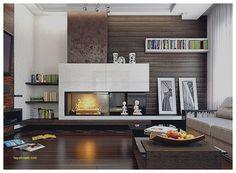 Fantastiche immagini su illuminazione soggiorno