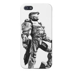 big weapons iPhone 5/5S case  Get your Christmas Shopping Started! 15% OFF ALL PRODUCTS.  Use code DECEMBERDEAL