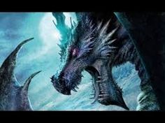 Resultado de imagem para dragoes