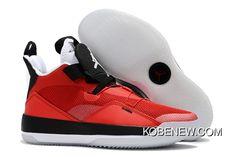 ccb808db83 Latest Air Jordan 33 XXXIII Aj33
