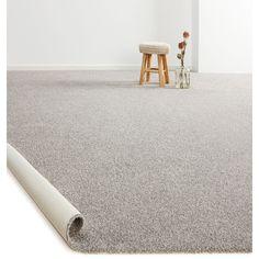 Tapijt, vloerbedekking kan ook modern worden toegepast!