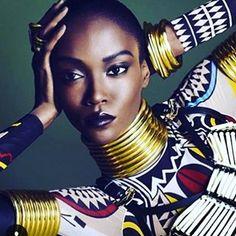 Wow to everything! ~African fashion, Ankara, kitenge, Kente, African prints, Senegal fashion, Kenya fashion, Nigerian fashion, Ghanaian fashion ~DKK