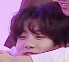 Jungkook Lindo, Jungkook Cute, Foto Jungkook, Foto Bts, Bts Bangtan Boy, Bts Meme Faces, Bts Memes, Jeongguk Jeon, Jungkook Aesthetic