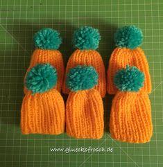 Knitted Hats, Knitting, Fashion, Easter, Moda, Tricot, Fashion Styles, Breien, Stricken