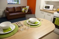 Portland Green student accommodation from Pads for Students #student #accommodation #halls #university #property