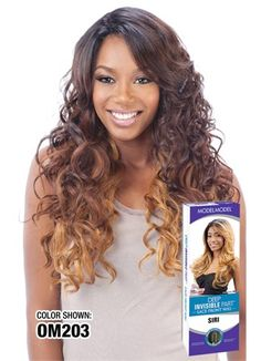 Industrious Ombre Honey Blonde Hair Wave Bundles With Frontal Closure Brazilian Carina Remy Body Wave Human Hair Extension Blonde Human Hair Weaves