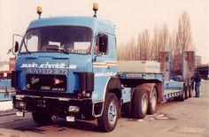 Heavy Duty Trucks, Steyr, Transporter, Heavy Equipment, Get Started, Vehicles, Moment, Routine, Track